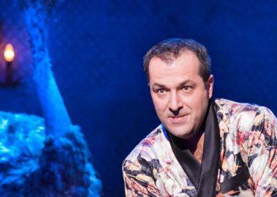 Giorgos Kanaris